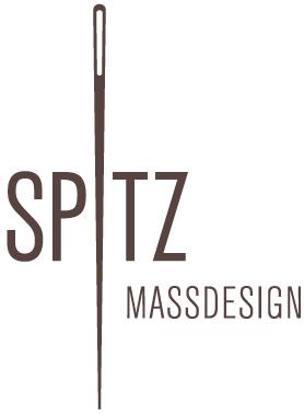 Susanne-Spitz-LOGO